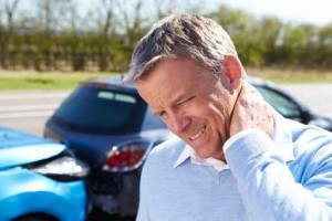 Auto Accident and Sports Injuries